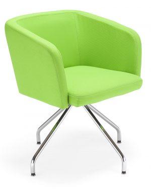 Nowy styl hello! 4s konferenční židle - židle na SEDI.cz