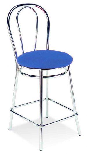 Barová židle tulipan 78 - židle na SEDI.cz