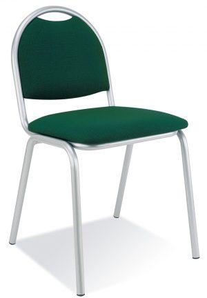 Nowy styl arioso konferenční židle - židle na SEDI.cz