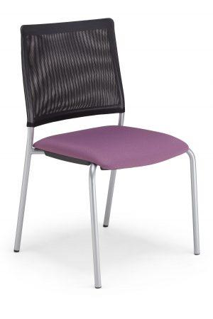 Nowy styl intrata v32 fl konferenční židle - židle na SEDI.cz