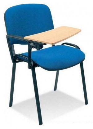 Nowy styl iso te konferenční židle - židle na SEDI.cz