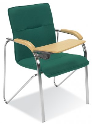 Nowy styl samba te konferenční židle - židle na SEDI.cz