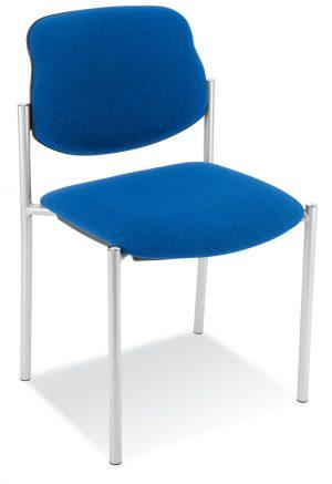 Nowy styl styl konferenční židle - židle na SEDI.cz