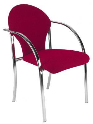 Nowy styl visa konferenční židle - židle na SEDI.cz