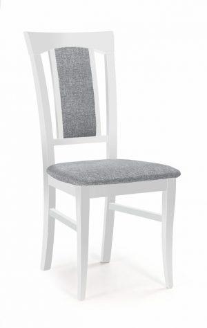 Jídelní halmar jídelní židle konrad