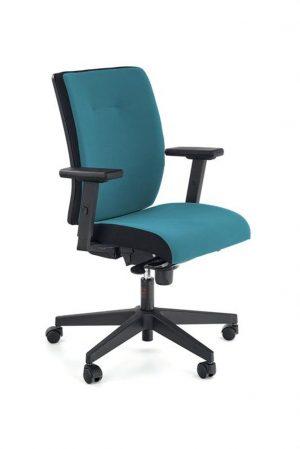 Halmar kancelářská židle pop