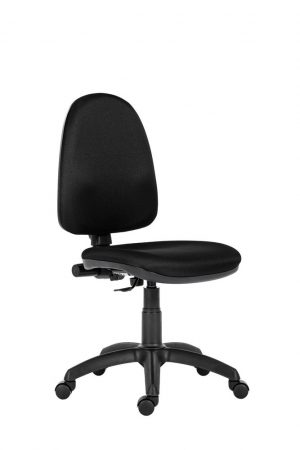 Antares kancelářská židle mek - židle na SEDI.cz